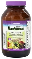 Super Earth Multinutrient Formula Iron-Free