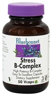 Stress B-Complex High Potency