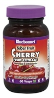 Standardized Cherry Fruit Extract
