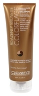 Shampoo Colorflage Daily Color Defense