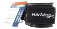 Harbinger - Heavy Duty Ankle Cuff - 3 in.