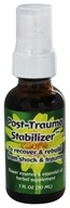 Post-Trauma Stabilizer