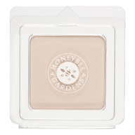Pressed Mineral Powder Geisha