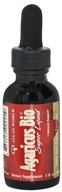 Agaricus Bio Super Liquid Immune Support Anti-Aging Formula