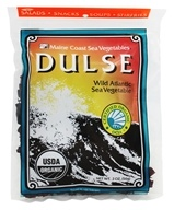 Wild Atlantic Dulse