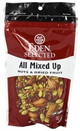 Selected All Mixed Up Nuts & Dried Fruit