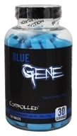 Blue Gene Natural Anabolic Matrix