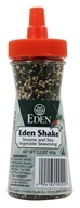 Eden Shake Sesame and Sea Vegetable Seasoning