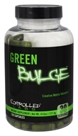 Green Bulge Creatine Matrix Volumizer