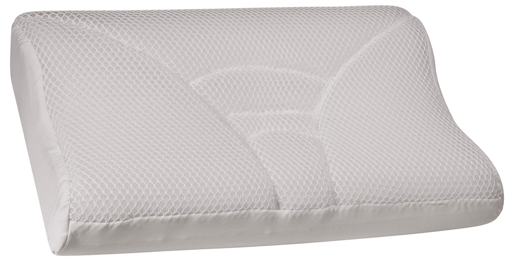 Contour Products - Cool Mesh Pillow