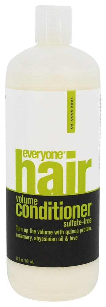 EO Products - Everyone Conditioner Hair Volume - 20 oz.