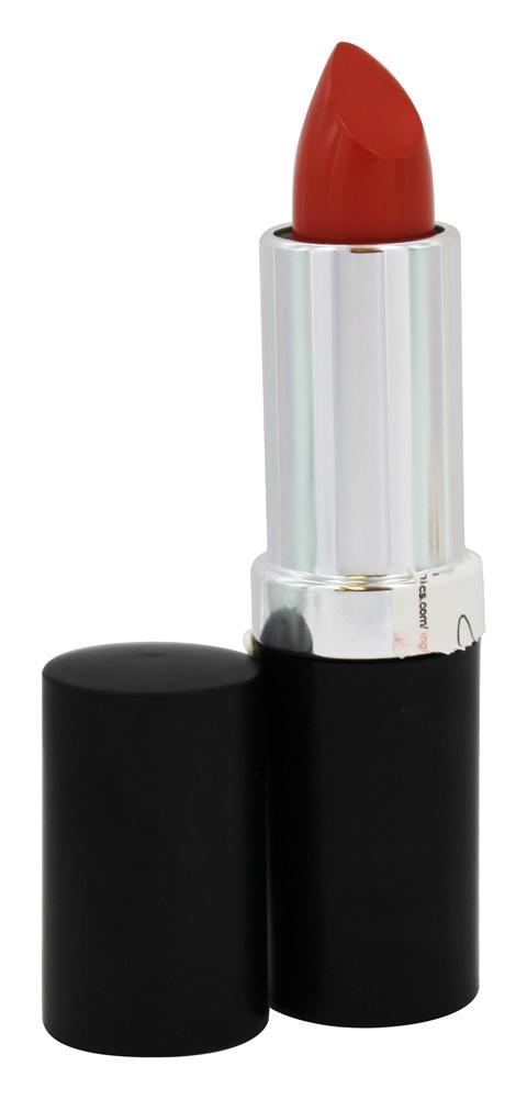 Mineral Hygienics - Natural Lipstick Craving - 4.3 Grams