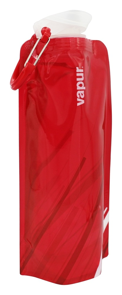 Vapur - The Anti-Bottle Element Red - 23 oz.
