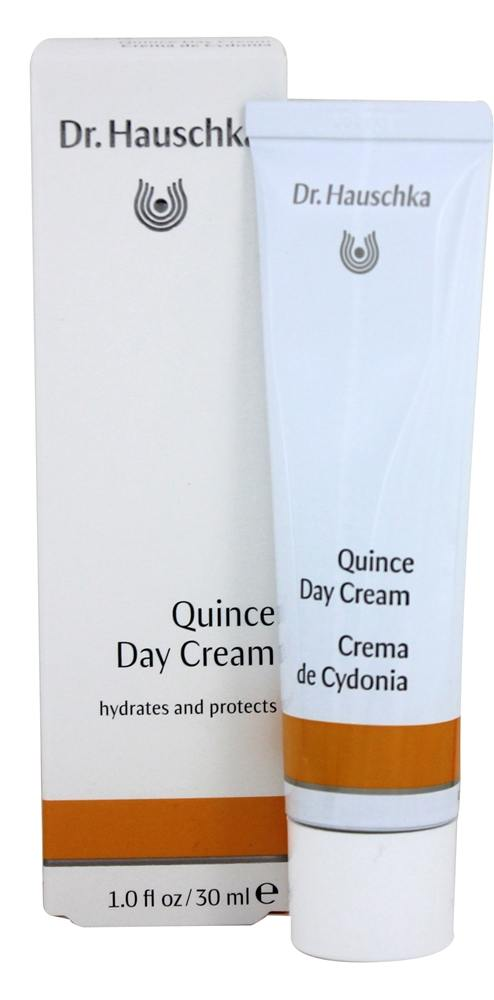 Dr. Hauschka - Quince Day Cream - 1 oz.