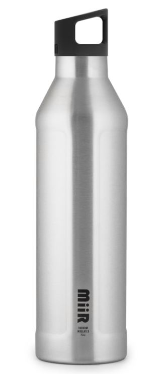 MiiR - Stainless Vacuum Insulated Bottle - 23 oz.