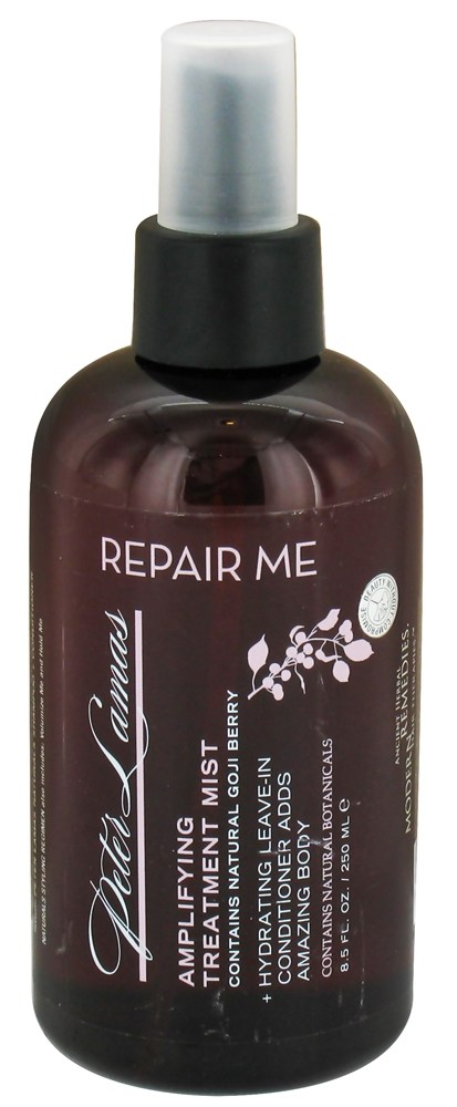 Peter Lamas - Repair Me Amplifying Treatment Mist - 8.5 oz.