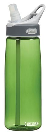 DROPPED: CamelBak - Better Bottle BPA Free Forest - 24 oz. CLEARANCE PRICED