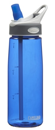 DROPPED: CamelBak - Better Bottle BPA Free Blue - 24 oz. CLEARANCE PRICED