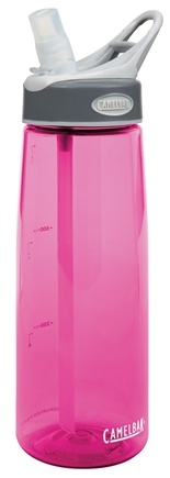 DROPPED: CamelBak - Better Bottle BPA Free Pink - 24 oz. CLEARANCE PRICED