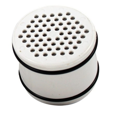 Culligan - Shower Filter Replacement Cartridge Level 2 WHR-140
