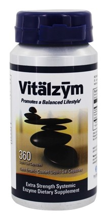 DROPPED: Vibrant Health - Dr. Colin's Ferti-Boost 6 Part Program - CLEARANCE PRICED