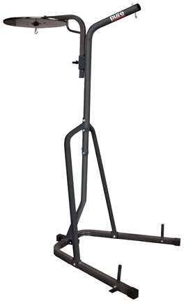 DROPPED: Pure Fitness - Middle Weight Boxing Stand 8904BS
