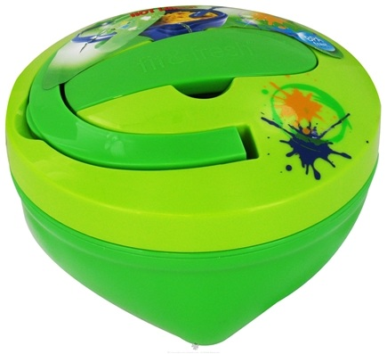 Fit & Fresh - Kids Hot Lunch Container
