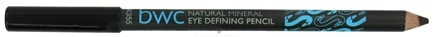 DROPPED: Beauty Without Cruelty - Natural Mineral Eye Defining Pencil Soft Brown - 0.04 oz. CLEARANCE PRICED