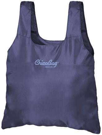 ChicoBag - Reusable Bag Original Mazarine Blue