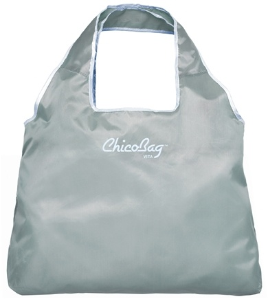 DROPPED: ChicoBag - Reusable Bag Vita Abyss - CLEARANCE PRICED