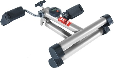 Stamina Products - InStride Folding Cycle 15-0125