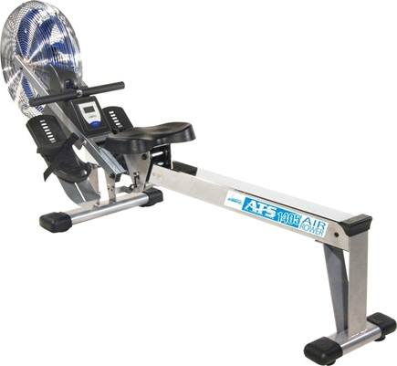 Stamina Products - ATS Air Rower 35-1405
