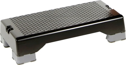 Stamina Products - Aerobic Stepper 40-0005