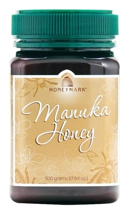 DROPPED: Honeymark - Manuka Honey - 17.64 oz. (formerly UMF 10+)