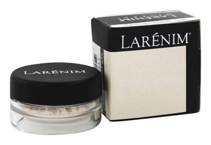 Larenim Mineral Make Up - Eye Primer Light-Medium - 2 Grams
