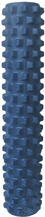 """DROPPED: STI - Rumble Roller - 31"""" Blue"""
