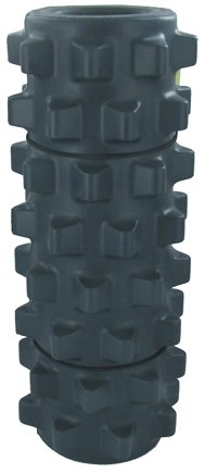 """DROPPED: STI - Rumble Roller - 12"""" Blue"""