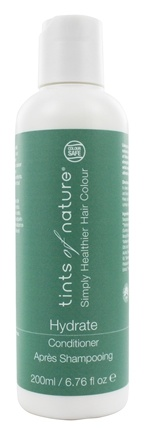 Tints Of Nature - Conditioner - 6.76 oz. LUCKY PRICE