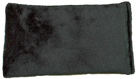 Herbal Concepts - Herbal Comfort Eye Pac - Black