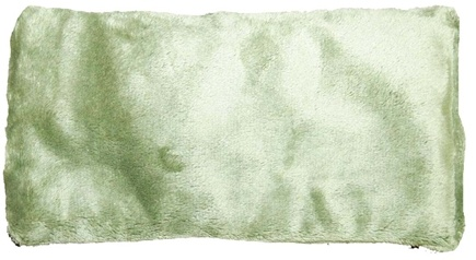 Herbal Concepts - Herbal Comfort Eye Pac - Olive