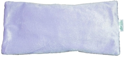 Herbal Concepts - Herbal Comfort Pac With Removable Cover - Lavender