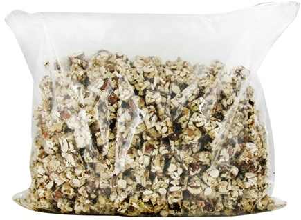 DROPPED: Mrs. May's Naturals - Slow Dry-Roasted Snack Cran-Blueberry Crunch - 12 lbs. BULK VALUE!