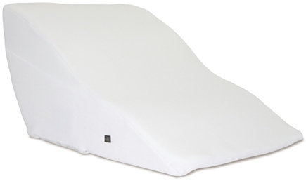 Contour Products - Back Wedge With Massage