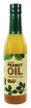 PB2 - Roasted Peanut Oil - 12.3 oz.