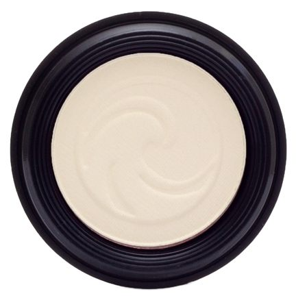 Gabriel Cosmetics Inc. - Eyeshadow Bone - 0.07 oz.