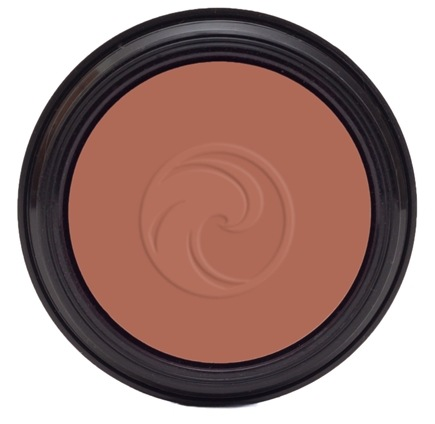 Gabriel Cosmetics Inc. - Blush Rose - 0.1 oz.