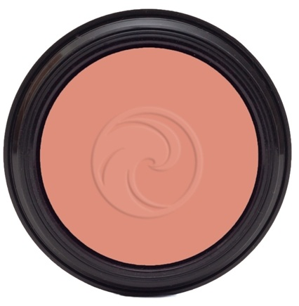 Gabriel Cosmetics Inc. - Blush Petal - 0.1 oz.