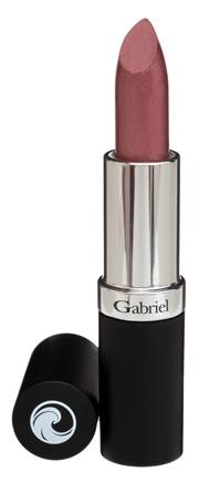 Gabriel Cosmetics Inc. - Lipstick Copper Glaze - 0.13 oz.