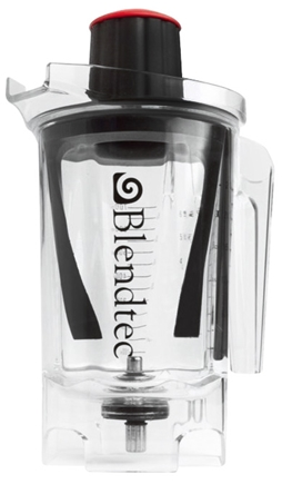 Blendtec - Twister Jar 40-620-54