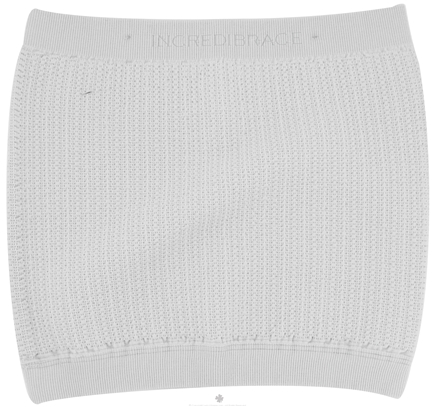 Incrediwear - Waist Sleeve One Size Fits Most